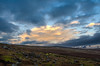 The end of the year 2! (andythomas390) Tags: clouds sunset dusk outdoor landscape nikon d7000 18200mm