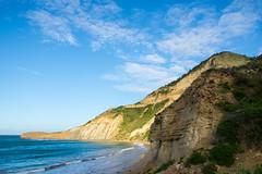 Playa del morro (Jorge Rodriguez) Tags: repúblicadominicana caribe caribbean paisajes la española