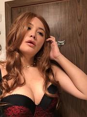 灯光很重要 d#androgyny #androgynous #ladyboy #shemale #sissy #cd #corset #cisgender #crossdress #tg #ts #tv #tgirl #tranny #transexual #transgender #transsexual #transvestite #genderbender #gurl #rafiat #m2f #mtf #makeup #tranny #rafia #rafiatg #feminization (Rafia T) Tags: androgynous ladyboy shemale sissy cd corset cisgender crossdress tg ts tv tgirl tranny transexual transgender transsexual transvestite genderbender gurl rafiat m2f mtf makeup rafia rafiatg feminization