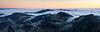 Nebelmeer (Martin Häfeli Photography) Tags: belchenfle baselland solothurn belchen bölchen switzerland nebelmeer nebel fog foggy misty early morning nikon d7200 hügel nebelwelle
