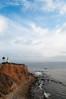 PV_0037 (M_Lenon) Tags: palosverdes beach lighthouse