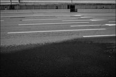 2_DSC9809 (dmitry_ryzhkov) Tags: police policeman policemen road tunnel corridor motion movement walk walker walkers pedestrian pedestrians sidewalk black blackandwhite bw monochrome white bnw blacknwhite sony alpha art city europe russia moscow documentary journalism street streets urban candid life streetlife citylife outdoor outdoors streetscene close scene streetshot image streetphotography candidphotography streetphoto candidphotos streetphotos moment light shadow people citizen resident inhabitant person portrait streetportrait candidportrait unposed public face faces eyes look looks man men