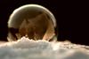 Seifenblase (soap bubble) (marcuspusch) Tags: marcuspusch seifenblase soapbubble