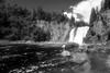 High Falls, Teetegouche State Park, Minnesota (Dr. Doc) Tags: teetegouchestatepark minnesota twoharbors hiking trails waterfalls lakesuperior northshore gran marais