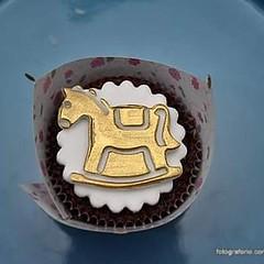Photo (Molinda Cake) Tags: molinda cake bolo pasta americana bolos confeitados boss