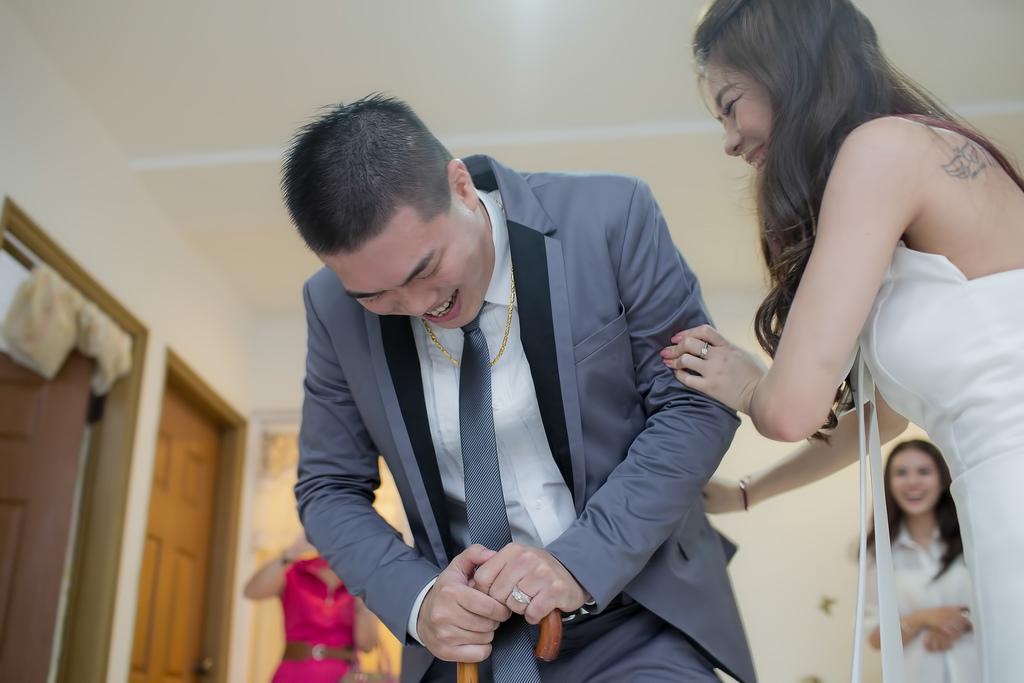 婚禮-0060.jpg