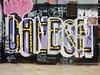 Cheese/London (aestheticsofcrisis) Tags: street art urban intervention streetart urbanart guerillaart graffiti london londonstreetart londongraffiti shoreditch hackney uk england europe mural muralism muralismo