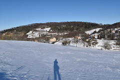 PHO_0193 (Dimi_M) Tags: neige soleil nature foret