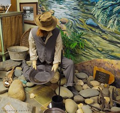 """Mulgrave Settlers Museum-Gordonvale • <a style=""""font-size:0.8em;"""" href=""""http://www.flickr.com/photos/146187037@N03/32459135341/"""" target=""""_blank"""">View on Flickr</a>"""