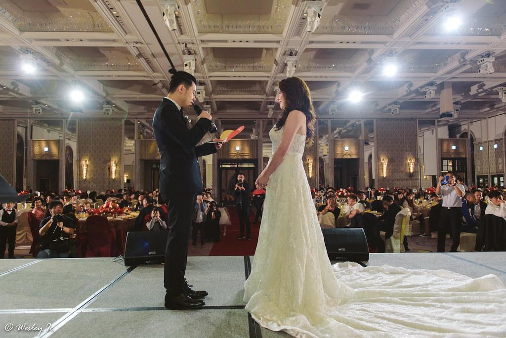 """""""婚攝,台北文華東方婚攝,婚攝wesley,婚禮紀錄,婚禮攝影""""'LOVE22584'"""