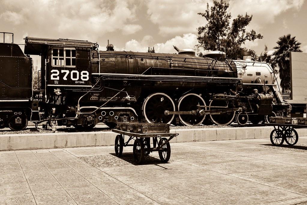 El ferrocarril en el porfiriato yahoo dating