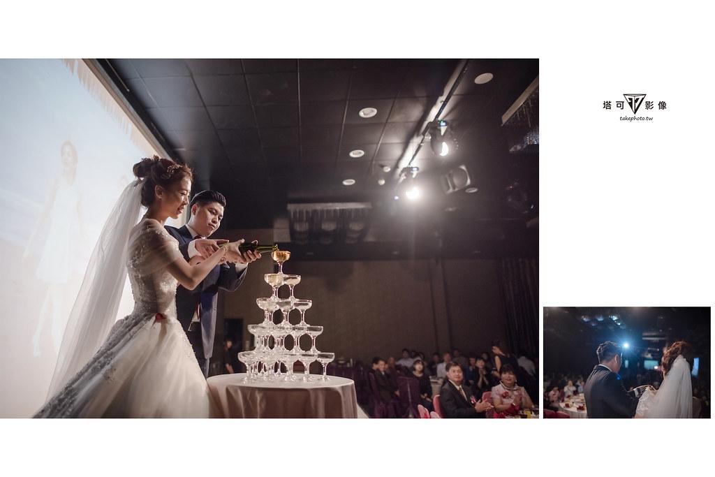桃園婚攝,婚攝,結婚,婚禮紀錄,weddingday,拜別,闖關,迎娶,川門子時尚美食會館,塔可影像,takephoto.tw,雙主攝,新祕,meme秘密攝影工作室