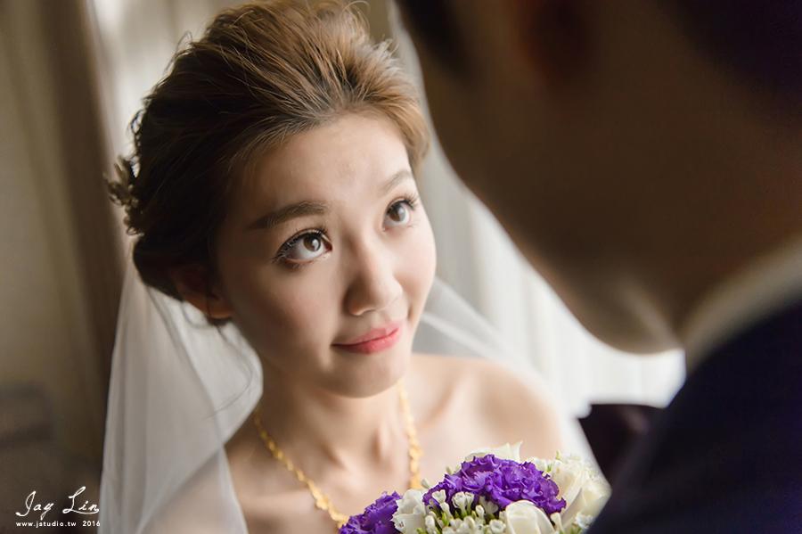 青青花園 婚攝 台北婚攝 婚禮攝影 婚禮紀錄 婚禮紀實  JSTUDIO_0164