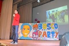 BOSKOPARTY2017 (69)