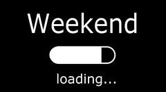 Almost There!! 😃❤️ Have a fantastic weekend, Friends!  #HappyFriday #HaveAGreatWeekend #HappyDay #weekendcountdown #weekend #TGIF #woohoo (leahlozano.author) Tags: happyfriday haveagreatweekend happyday weekendcountdown weekend tgif woohoo