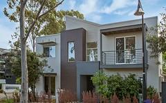 24 Nurmi Ave, Newington NSW