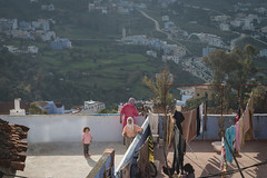 Xauen HD_DSC0048 (ernikon) Tags: xauen chouen chefchouen maroc marroc