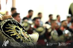 Concierto Clausura 10º Aniversario Sagrado Corazón de Jesús de Sorbas