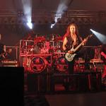 Mega Rock Neukirchen 2014_14