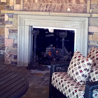 Southern Hearth & Patio