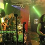 Schwieberdingen Kawa 7.6.2014_25