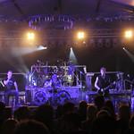 Mega Rock Neukirchen 2014_20
