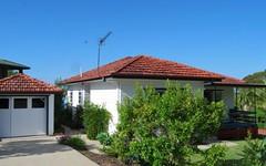 9B Waratah Court, Nambucca Heads NSW