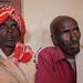 Town meeting, Somaliland