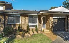 4/97 Yathong Road, Caringbah South NSW