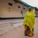 Teacher Portrait, Somaliland