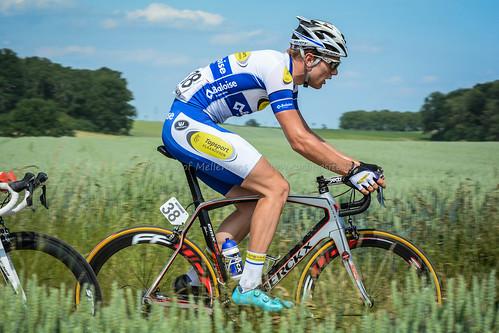 Ronde van Limburg-133