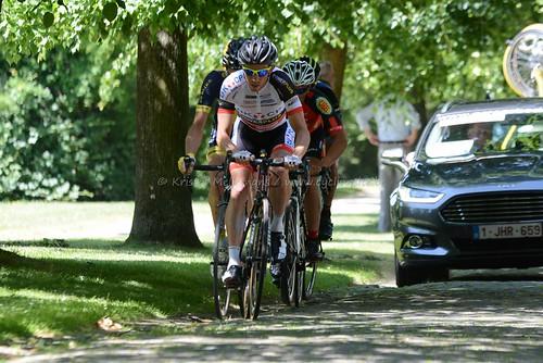 Ronde van Limburg-47