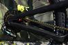 006 BikeCo Nomad (The Bike Company) Tags: santacruz time mountainbike nomad diablo carbon raceface magura mt7 novatec raceline mt6