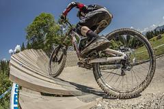 _HUN7989 (phunkt.com) Tags: world mountain cup bike by race austria photos hill keith down valentine downhill dh mtb uci leogang phunk 2015 tphunktcom