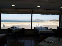 "Restaurantes santander Restaurante El Parque • <a style=""font-size:0.8em;"" href=""http://www.flickr.com/photos/134339510@N04/18991336919/"" target=""_blank"">View on Flickr</a>"