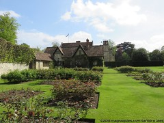 IMG_9737 (SandyEm) Tags: statuary nationaltrust cambridgeshire angleseyabbey gardenstatuary 10may2015