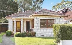 54 Cobham Avenue, Melrose Park NSW