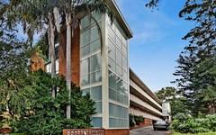 11/31 Gladstone Street, Newport NSW