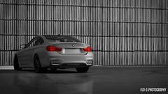 BMW M4 (Flo-S-Photography) Tags: blackandwhite white black beauty big foto body fast best forza bmw beast m4 backlights forzamotorsport bestcar forzaphotography forzahorizon forzahorizon2