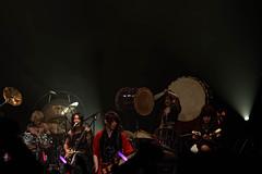 和楽器バンド 画像16