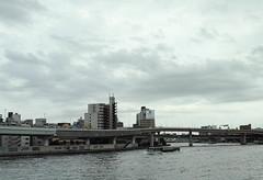 DP1M4376Lr (photo_tokyo) Tags: japan river tokyo  kandagawa 2015 yakatabune