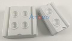 ATOMO Dental premium quality dental mixing well (atomodental) Tags: dental supplies product atomo