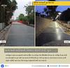 51_Dandi_Bridge_Area1 (Ahmedabad Municipal Corporation) Tags: people heritage ahmedabad gandhiji dandipool