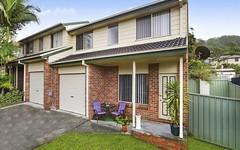 1/31 Wattle Street, East Gosford NSW