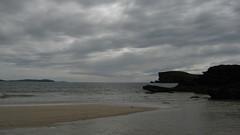 Oldshoremore 6 (rjevans6) Tags: beach scotland sutherland g12 scottishhighlands northwestscotland oldshoremore canong12