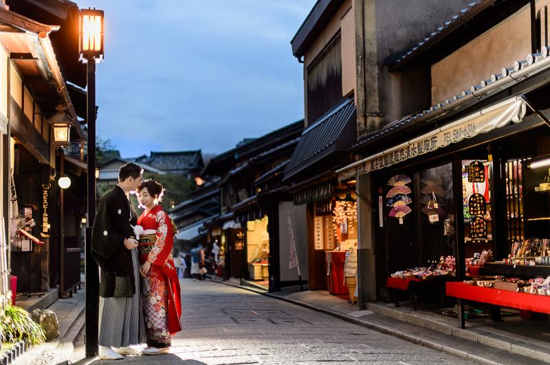 日本婚紗,京都婚紗,櫻花婚紗,新祕藝紋,婚攝,WHITE手工婚紗,海外婚紗,大阪婚紗,神戶婚紗,white婚紗價格,DSC_0035-大圖