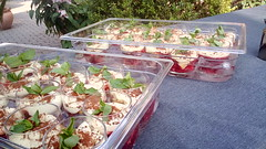 "HummerCatering #Eventcatering #Burger #Grill #BBQ #Catering #BergischGladbach #dessert http://goo.gl/Dpl32W • <a style=""font-size:0.8em;"" href=""http://www.flickr.com/photos/69233503@N08/19616749661/"" target=""_blank"">View on Flickr</a>"