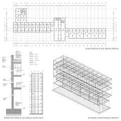 201415 M02 STUDIO - PROJEKAT: Marija Pavlovic 04 (mentor Milan Glisic)