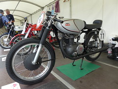 Moto Parilla MSDS 1954 175cc OHC (Michel 67) Tags: classic vintage motorbike antigua antiguas moto motorcycle ancienne motocicleta motorrad vecchia motocicletta motocyclette clasica vecchie clasicas motociclette motociclete classik motocyklar motocicletti