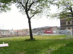DSCF0019 (1) (bttemegouo) Tags: 1 julien rachel construction montréal montreal rosemont condo phase 54 quartier 790 chateaubriand 5661